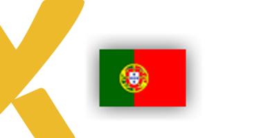 Audax Portugal  A internacionalização da Audax Renewables começou em 2013 com a criação da filial de Portugal, empresa que já ocupa a 6ª posição por volume de energia comercializada.