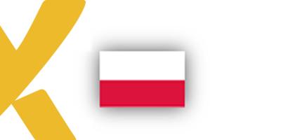 Audax Polónia    Em 2016, Audax entra no mercado polaco adquirindo a comercializadora de luz e gás Deltis Energía, localizada em Varsóvia.