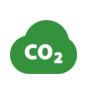 Favorece as energias renováveis, diminui as emissões de CO2 para a atmosfera e luta contra as alterações climáticas. A sua empresa ou administração será mais eficiente e competitiva.