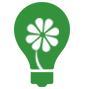 Permite poupar económica e energeticamente desde o primeiro dia. Se o projeto de autoconsumo estiver bem feito, permite otimizar o espaço e instalar um número ótimo de painéis, conseguindo a máxima rentabilidade energética.