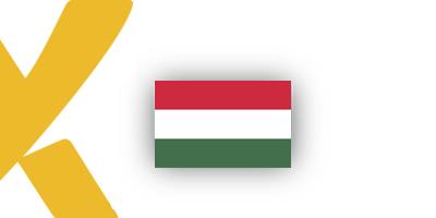 Audax Hungria    Em 2020, Audax entra no mercado húngaro com a aquisição da comercializadora de eletricidade E.ON Energiakereskedelmi Kft. que conta com uma cota de 25% no competitivo mercado húngaro das PMES, dos grandes clientes industriais e municipais.