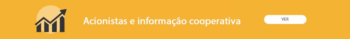 ACCIONISTAS E INFORMACIÓN CORPORATIVA